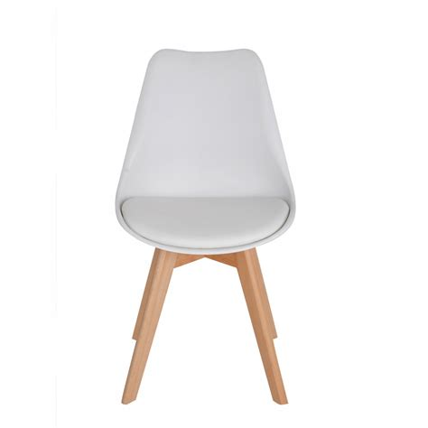 Chaise Salle A Manger Blanche 960 by Chaise Salle A Manger Blanche Chaise Salle Manger Blanche