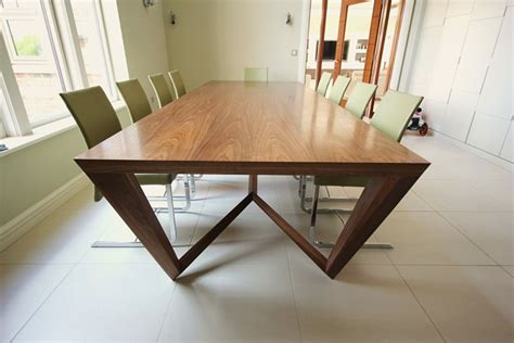 Bespoke Dining Tables Uk Dining Table Furniture Bespoke Dining Tables