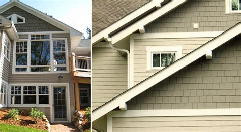 exterior house trim exterior house trim pictures to pin on pinterest pinsdaddy