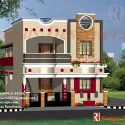 home gallery design in india tamilnadu home design and gallery home home plans ideas
