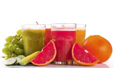 5 Day Detox Juice Cleanse Groupon by 5 Day Detoxifying Juice Cleanse Groupon Goods