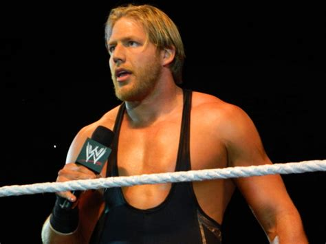 Swagger Jacker by Elimination Chamber 2014 Superstar Ratings