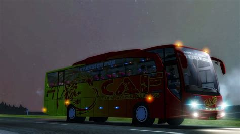 game bus simulator 2015 mod indonesia download uk truck simulator v1 32 mod indonesia full