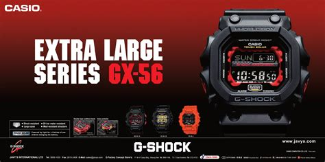 G Shock Gx 56 Green 1000 images about g shock king gx 56 on g
