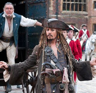 box office gossip pirates plunder weekend box office 171 celebrity gossip and