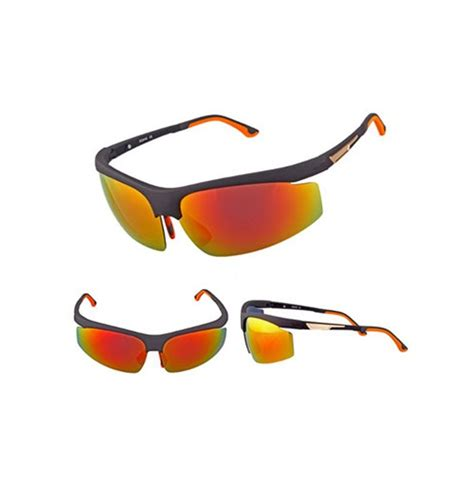 Sunglasses For Outdoor obaolay polarized sunglasses for outdoor sports driving