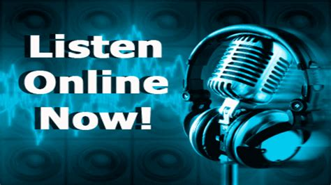 Free Radio Station by Radio Stations Network