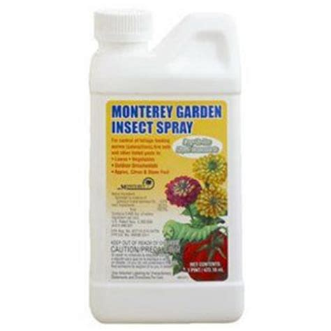 Best Insecticide For Vegetable Garden by 21 Best Images About Garden Aid On Gnat