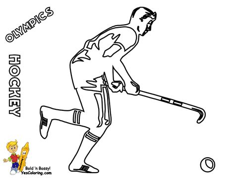 olympic hockey coloring pages olympic coloring wrestling volleyball sports coloring