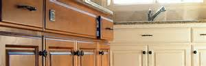 Kitchen Cabinets Fort Worth by The Kitchen Cabinet How To Organize It Dallas Fort