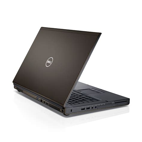 Laptop Dell Precision M6800 laptop dell precision m6800 17 3 quot intel i7 4900qm 3