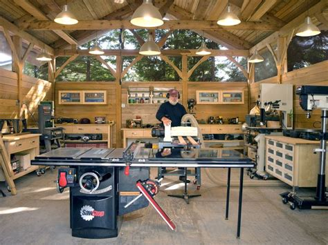 woodworking shop designs building a woodworking shop woodworking projects plans