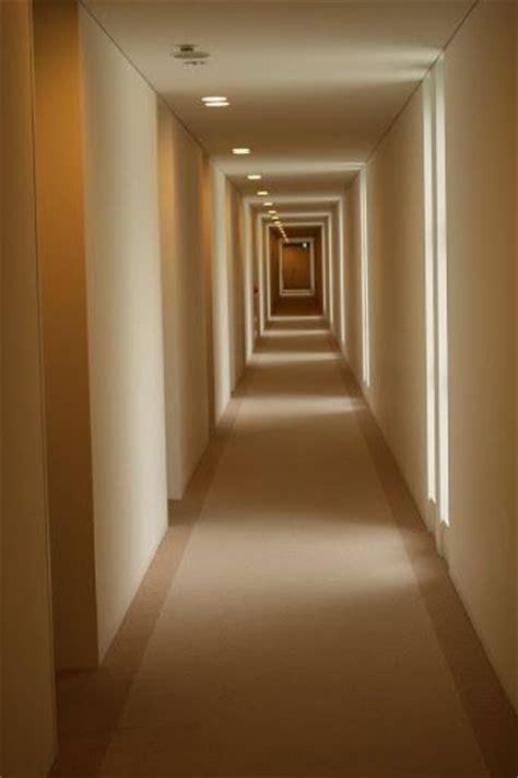 corridor lighting 54 best corridor images on pinterest runners
