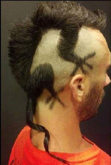 bad haircuts 23 really terrible hairstyles weknowmemes