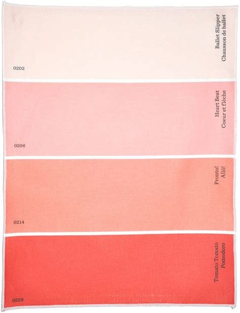 coral paint colors 25 best ideas about coral color on coral