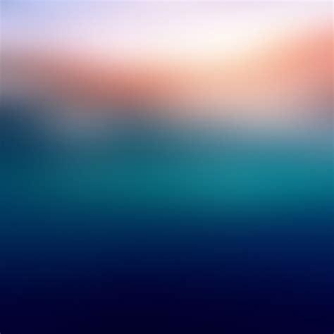 Landscape Pictures Blurry Blurred Landscape Background Vector Free