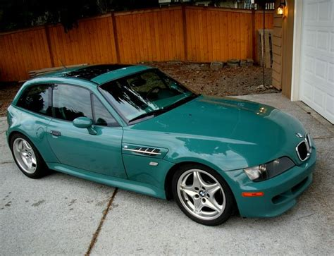 teal green car kilometermagazine com convince me not to buy a 99 02 m
