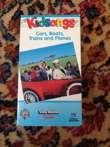 kidsongs cars boats trains and planes kidsongs cars boats trains and planes kidsongs wiki
