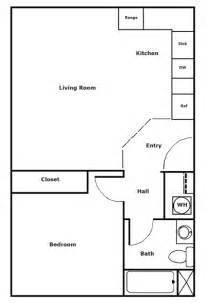 ikea 600 sq ft home millennium apartments floor plan 600 sq ft apartment floor plan