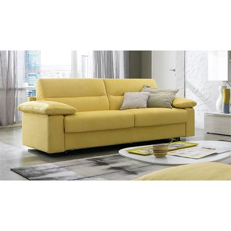 divani chateau dax 20 collection of divani chateau d ax leather sofas sofa