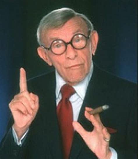 george burns george burns cigar quotes quotesgram