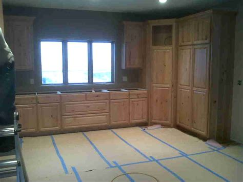 Handmade Kitchens Somerset - valley custom cabinets custom kitchen cabinets rustic