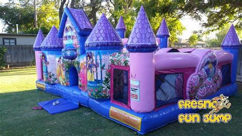 fresno bounce house fresno bounce house 28 images gallery jumpers bounce house rentals fresno ca 559