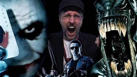 best sequels top 11 best sequels get link