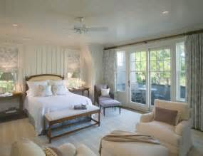 cottage bedroom ideas 5 traditional cottage bedroom design ideas
