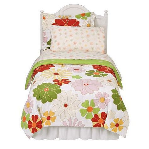 cute bedding cute flower comforters and bedding sets for a floral bedroom