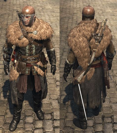 norell master of american fashion books image acrg viking armour png assassin s creed wiki