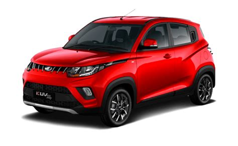 mahindra price mahindra kuv100 india price review images mahindra cars