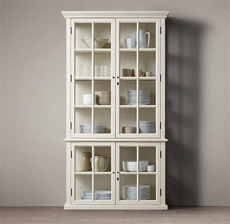 restoration hardware china cabinet restoration hardware china cabinet antprotein com