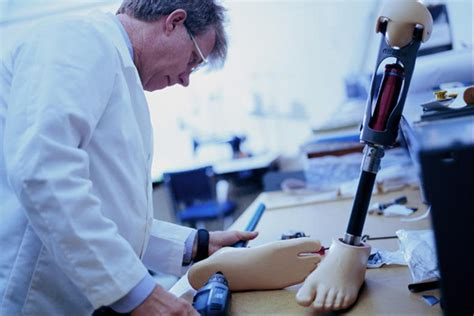 Prosthetist Education by Prosthetics And Orthotics Colleges In India Career Option In Prosthetics And Orthotics Education