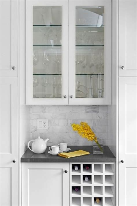 shaker style kitchen cabinet painted in benjamin moore palmerston design creamy white shaker kitchen cabinets