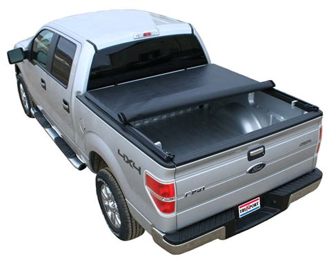 bed covers for f150 2009 2014 f150 truxedo truxport tonneau cover 6 5 ft bed 298101
