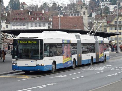 Anhänger Umbau Motorradanhänger by Bussimulator Omsi Und Virtualbus Vbus Org Offizielles