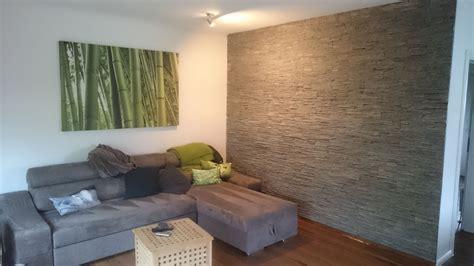 verblendsteine wohnzimmer verblendsteine wohnzimmer grau