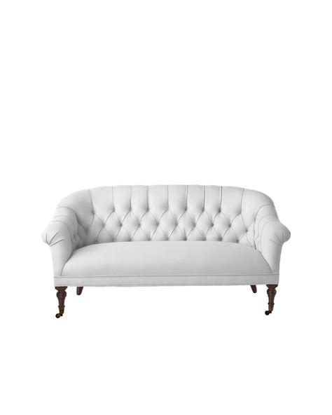 Upholstered Sofas Sale by 2017 Serena And Upholstery Sale 20 Upholstered