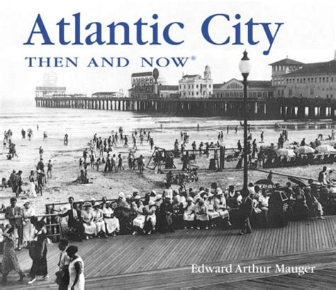 atlantic city flights to florida atlantic city flights airfare to san juan