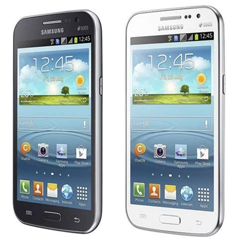 Handphone Samsung Grand Di Malaysia samsung galaxy grand quattro duos price in malaysia specs technave