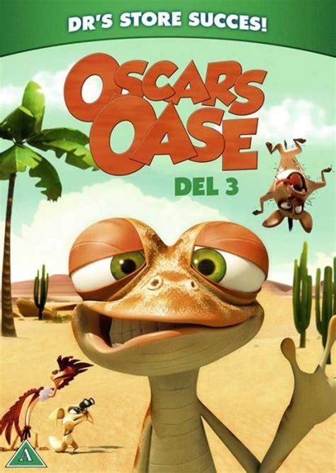 film oscar oasis terbaru oscars oase oscars oasis del 3 dvd film k 248 b billigt her