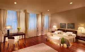 hotel style decor modern room small space tricks brussels the offers cosmopolitan and mesmerising