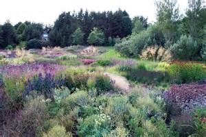 piet oudolf s new garden book quot plantings quot photos architectural digest
