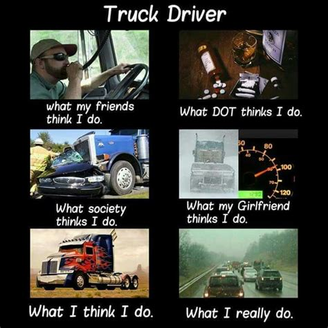 Big Truck Meme - 1000 images about truckers meme on pinterest money big
