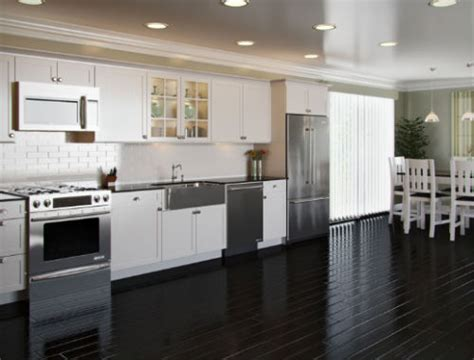 25 gorgeous one wall kitchen designs layout ideas the single wall kitchen