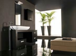 ideas for modern bathrooms modern bathroom vanities designs interior home design