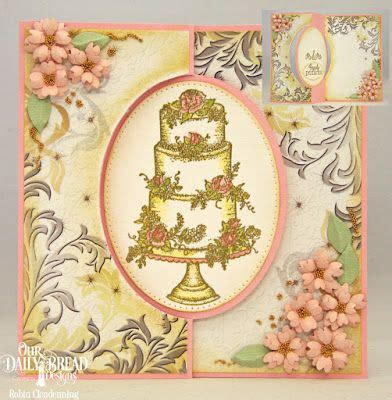 Wedding Wishes Paper by 58 Best Odbd Wedding Wishes Paper Pad Images On