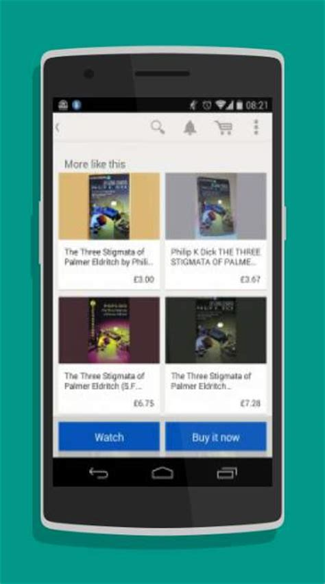 layout android app free download androidfry ebay android app free download androidfry