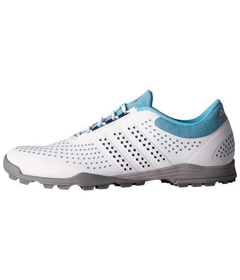 sport golf shoes adidas adipure sport golf shoes golfonline